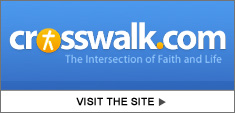 Crosswalk.com