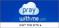 PrayWithMe.com