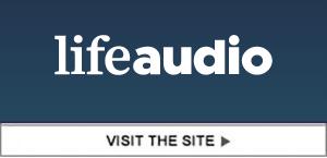 LifeAudio.com