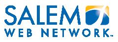 Salem Web Network